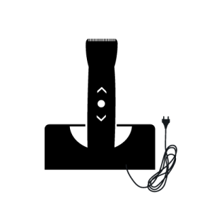 Suport incarcare masina de tuns parul